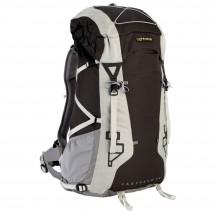 Lightwave - Fastpack 50 - Touring backpack