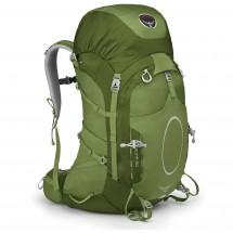 Osprey - Women's Aura 50 - Touring backpack