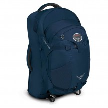 Osprey - Farpoint 55 - Travel backpack