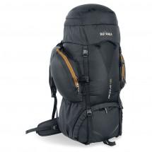 Tatonka - Akela 45 - Trekking backpack