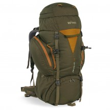 Tatonka - Akela 45 - Trekking backpack