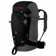 Mammut - Spindrift Guide 45 - Ski touring backpack