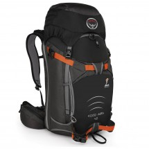 Osprey - Kode Abs 42 - Sac à dos de randonnée à ski
