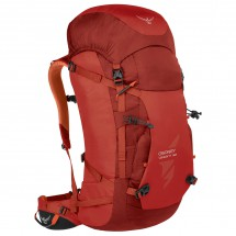 Osprey - Variant 52 - Climbing backpack