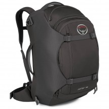 Osprey - Porter 46 - Travel backpack