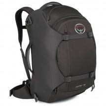 Osprey - Porter 46 - Reisrugzak