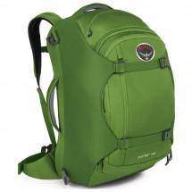 Osprey - Porter 46 - Travel backpack