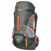 Berghaus - Verden 45+8 - Touring backpack