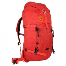 Grivel - Zen 40 - Climbing backpack