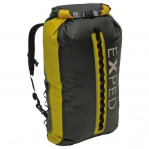 Exped - Work & Rescue Pack 50 - Kiipeilyreppu