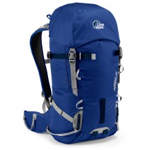 Lowe Alpine - Peak Attack 42 - Climbing backpack