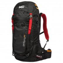Millet - Peuterey Integrale 45+10 - Touring backpack