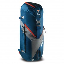 ABS - Vario 45+5 - Sac à dos airbag