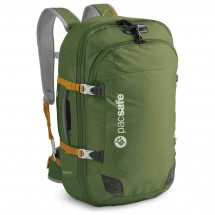 Pacsafe - Venturesafe 45L GII - Travel backpack