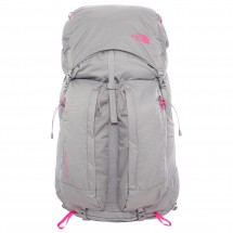 The North Face - Women's Banchee 50 - Sac à dos de randonnée