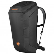 Mammut - Neon Gear 45 - Climbing backpack