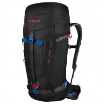 Mammut - Trion Guide 35+7 - Mountaineering backpack