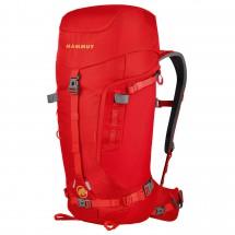 Mammut - Trion Matterhorn 35+7 - Touring backpack