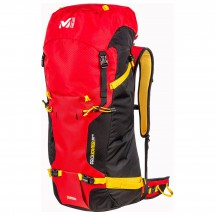 Millet - Prolighter 38+10 - Touring backpack