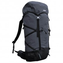 Crux - 3G Ak47-X - Touring backpack