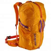 Patagonia - Crag Daddy Pack 45L - Climbing backpack
