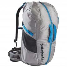 Patagonia - Crag Daddy Pack 45L - Sac à dos d'escalade
