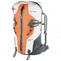 Ferrino - X.M.T. 50 W.T.S. - Touring backpack