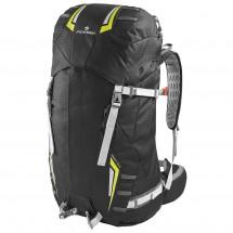 Ferrino - Triolet 48 + 5 - Touring backpack