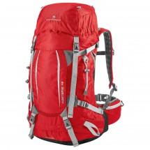 Ferrino - Finisterre 48 - Touring backpack