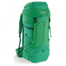 Tatonka - Kings Peak 45 - Touring backpack