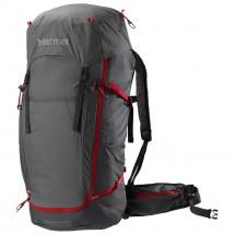 Marmot - Kompressor Verve 52 - Touring backpack