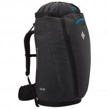 Black Diamond - Creek 50 - Climbing backpack