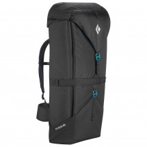 Black Diamond - Pipe Dream 45 - Climbing backpack