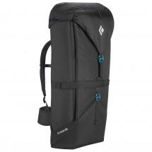 Black Diamond - Pipe Dream 45 - Climbing backpack