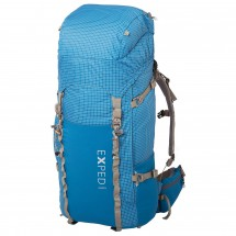 Exped - Women's Thunder 50 - Trekking backpack