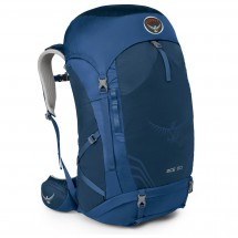 Osprey - Kid's Ace 50 - Trekkingreppu