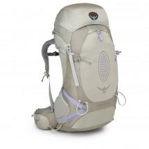 Osprey - Women's Aura AG 50 - Touring backpack