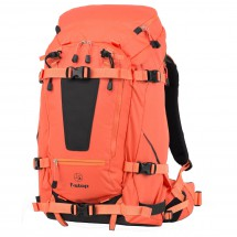 F-Stop Gear - Tilopa - Camera backpack