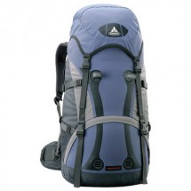 Vaude - Accept 65 + 10 L Trekkingrucksack - Modell 2008