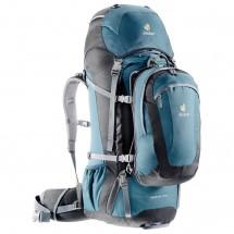Deuter - Quantum 70+10 - Travel backpack