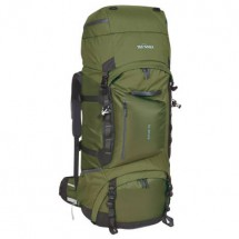 Tatonka - Bison 90 - Trekking backpack
