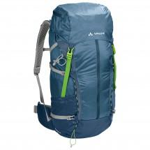 Vaude - Zerum 48+ LW - Walking backpack