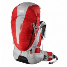 Millet - Trek Lite 60+10 - Trekkingrucksack