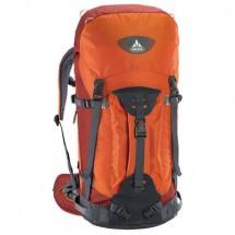 Vaude - Expedition Rock 55+10 - Expeditionsrucksack