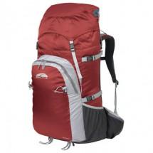 GoLite - Quest Modell 2008 - Trekkingrucksack