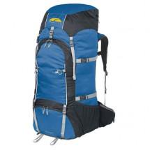 GoLite - Odyssey - 90 Liter Trekkingrucksack