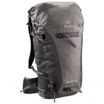 Arc'teryx - Arrakis 65 - Touring backpack