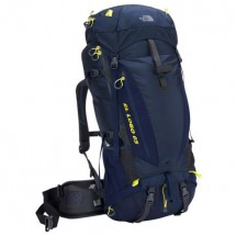 The North Face - El Lobo 65 - Trekkingrucksack