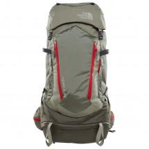 The North Face - Terra 65 - Sac à dos de trekking