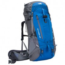 The North Face - La Loba 60 - Trekkingrucksack
